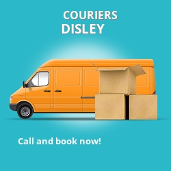 Disley couriers prices SK12 parcel delivery