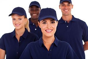 business delivery services in Marshfield